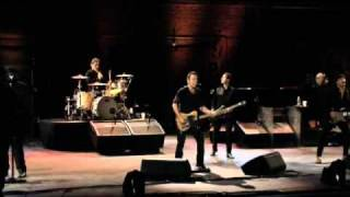 getlinkyoutube.com-Bruce Springsteen - Prove It All Night (Paramount Theatre 2009)