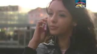 getlinkyoutube.com-Nabila à 16 ans dans un clip, avant la chirurgie