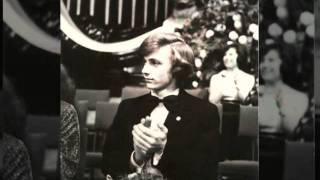 getlinkyoutube.com-The Winners - The International Fryderyk Chopin Piano Competition
