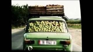 getlinkyoutube.com-cudira shqiptare