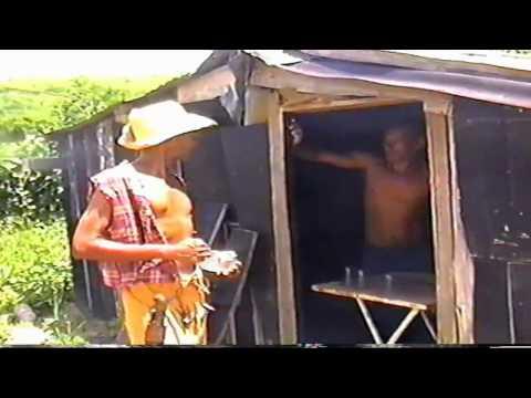 O LAÇO DO DIABO - Fest Curtas Itapetinga