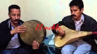 getlinkyoutube.com-Zarzouki Abdellah et Mimoune
