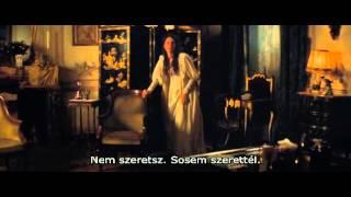 getlinkyoutube.com-Cher - Egy kurtizán szerelme magyar feliratos  romantikus film
