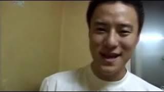 getlinkyoutube.com-한손테트리스 초고수 괴물바퀴