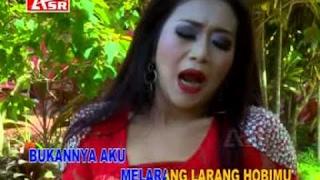 SEMUA UNTUKMU - ADE IRMA karaoke download ( tanpa vokal ) cover