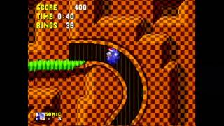 getlinkyoutube.com-Xbox 360 - FBA next Arcade Emulator