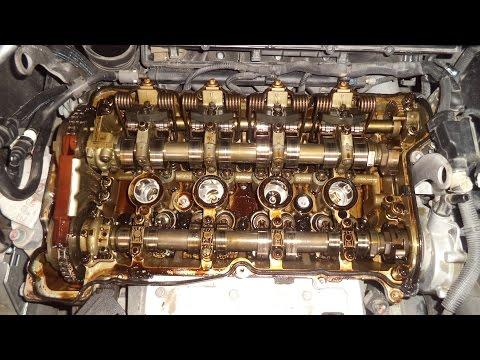 Где у Мазда Proceed блок управления двигателем