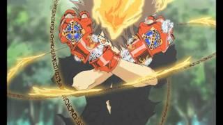 getlinkyoutube.com-[KHR] Fan Animation Tsunas new Power!