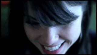 getlinkyoutube.com-Carly Rae Jepsen - Tiny Little Bows