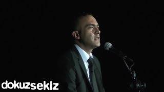 getlinkyoutube.com-Mümin Sarıkaya - Ben Yoruldum Hayat (Official Video)