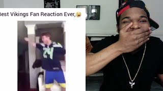 getlinkyoutube.com-Try not to laugh challenge Reaction & Thoughts #JCTG