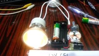 getlinkyoutube.com-AA 1.2v CFL