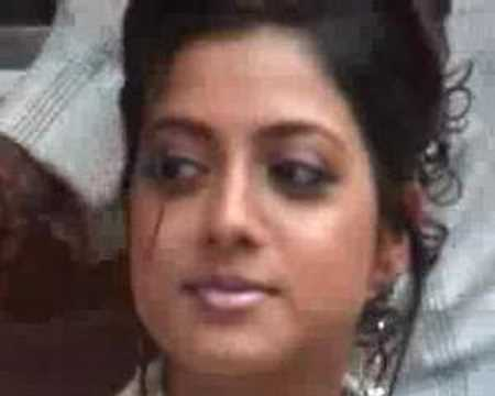 Videos Related To 'tamil Actress In Nakkheeeran.com'