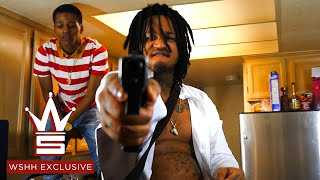 "getlinkyoutube.com-Fredo Santana ""Persona"" (WSHH Exclusive - Official Music Video)"