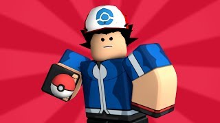 getlinkyoutube.com-5 Types of Pokémon Go Players