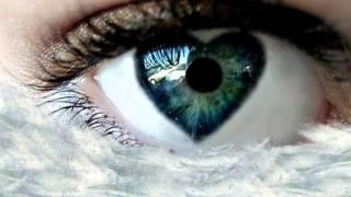getlinkyoutube.com-Es steht in deinen Augen ... NIC