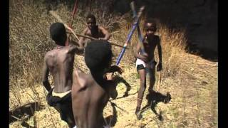 getlinkyoutube.com-basotho boys initiation