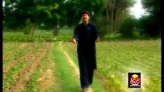 getlinkyoutube.com-Hum Tere Shehar Mein Aaye Hain Musafir By Ghulam Ali