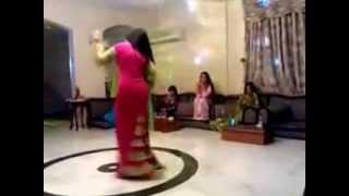 getlinkyoutube.com-رقص رايق واغنيه رايقه لحسين العلي
