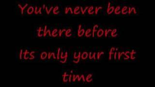 getlinkyoutube.com-Boyz To Men - End Of The Road Lyrics