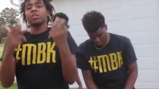 getlinkyoutube.com-Ffe - WatchOut Remix (MusicVideo)