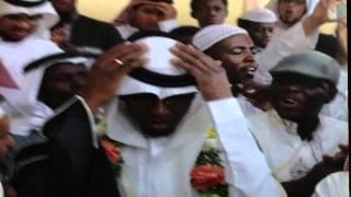 getlinkyoutube.com-زواج احمد مامي(طرب)^^