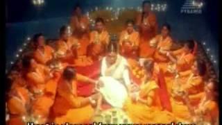 Kamal Haasan & Khushbu - Thoothu Neeyum - Singaravelan