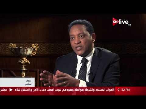 حوار المفتي - د. شوقي علام: الفتاوى التي تصدرها جماعات الإرهاب لا خلاف على بطلانها