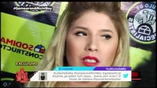 getlinkyoutube.com-Yahaira Plasencia responde a acusaciones de Melissa Klug