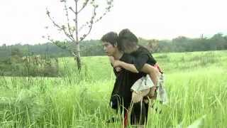 getlinkyoutube.com-Txoj Kev Hlub Ntsim Siab Trailer - Hmong New movie