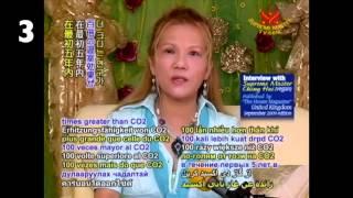 getlinkyoutube.com-Methane and Extinction Deniers: The New Climate Change Challenge