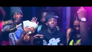 SBOE - Money Cars Clothes (ft. Juelz Santana)
