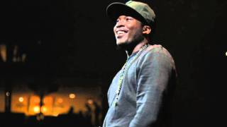 Meek Mill - Faded Too Long (the Ride Freestyle)