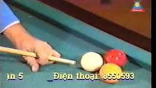 getlinkyoutube.com-Learning Billiards Part 1 - 05.flv