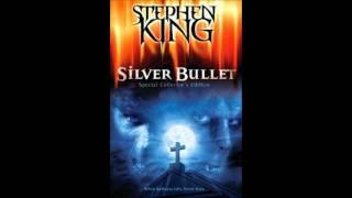 getlinkyoutube.com-My top 10 horror movies by Stephen King