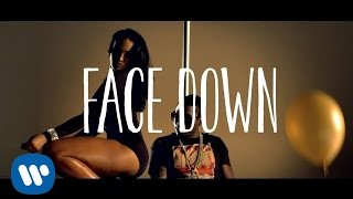 Meek Mill - Face Down (ft. Trey Songz, Wale and Dj Sam Sneak)