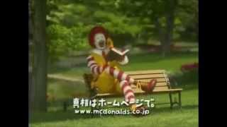 getlinkyoutube.com-ドナルド VS 野々村竜太郎