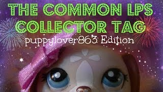 getlinkyoutube.com-The Common LPS Collector Tag