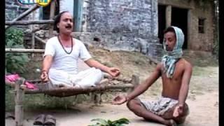 getlinkyoutube.com-pandit j bhojpuri