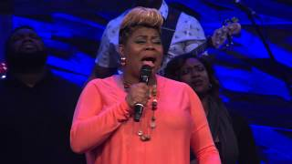 getlinkyoutube.com-Maranda Curtis Willis - Nobody Like You Lord/Our God