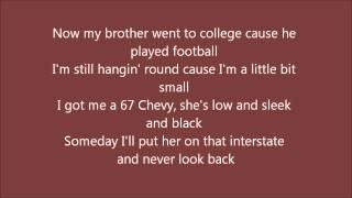 getlinkyoutube.com-steve early someday lyrics :D