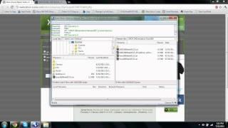 getlinkyoutube.com-How To Install Emulators/Roms To Your Jtag