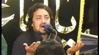 getlinkyoutube.com-Pyaasi hai Sakina by Nasir Zaidi