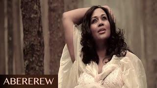 getlinkyoutube.com-Abby Lakew - Abererew - New Ethiopian Music (Official Video)