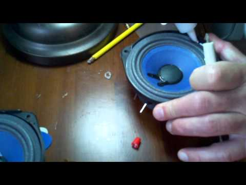 stereo repair system home zip