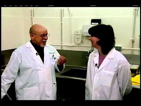 Introduction to Molecular Imaging Products Company's Resource Video