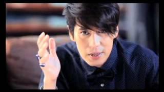 getlinkyoutube.com-อยู่คนเดียว (Official Music Video)