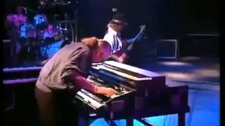 getlinkyoutube.com-Deep Purple Highway Star live Birmingham 1993