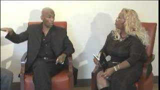 """getlinkyoutube.com-(COGIC) Bishop G. E. Patterson """"Sit's Homosexual Minister Down For Sexual Assault"""" On Lerone Baker"""