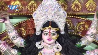 Aave Ke Pari Ae Maiya | आवे के परी ऐ मईया | Rakesh Mishra | Bhojpuri Devi Geet Bhajan 2015 width=